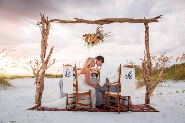 Matrimonio Spiaggia Bibione : Matrimonio in spiaggia: dove celebrarlo? scoprilo su trovaspiagge