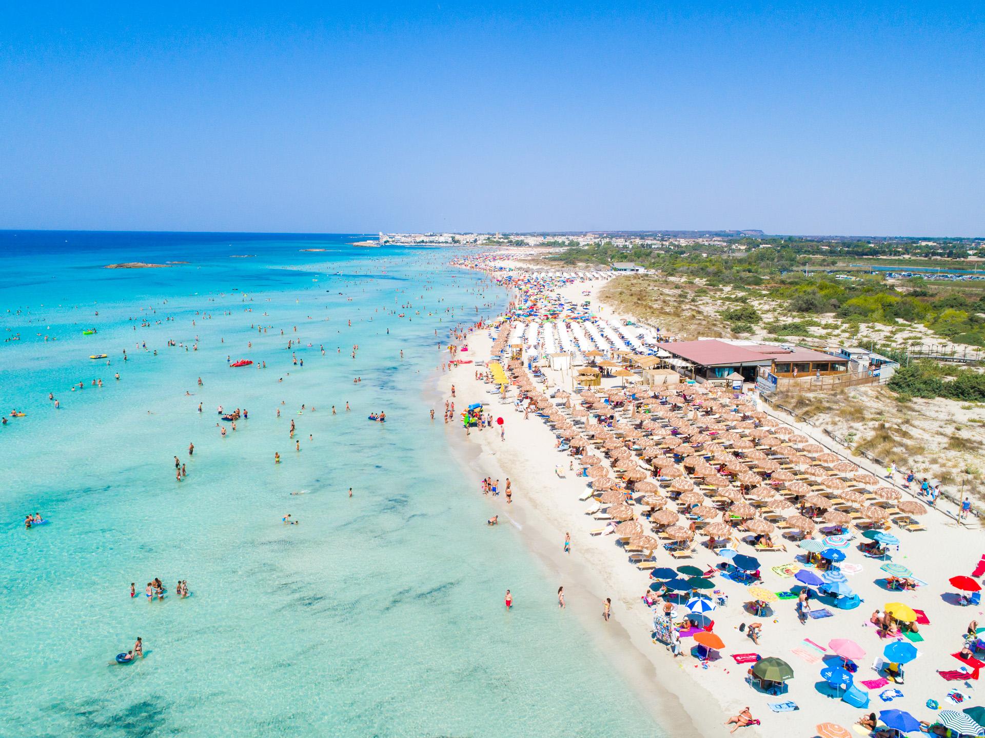 Matrimonio In Spiaggia Ugento : Vivosa apulia resort parco naturale regionale litorale di ugento